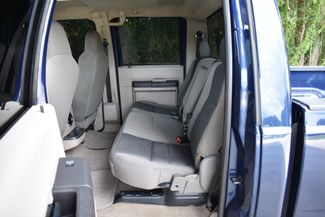 2009 Ford F250SD XLT Walker, Louisiana 9