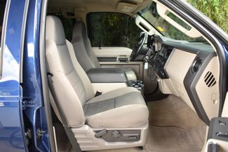 2009 Ford F250SD XLT Walker, Louisiana 13