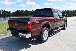 2009 Ford F250SD Lariat Walker, Louisiana 7