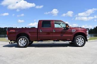 2009 Ford F250SD Lariat Walker, Louisiana 6