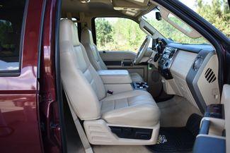 2009 Ford F250SD Lariat Walker, Louisiana 12