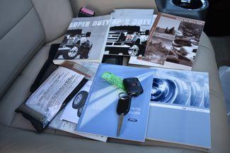 2009 Ford F250SD Lariat Walker, Louisiana 13