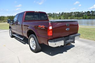 2009 Ford F250SD Lariat Walker, Louisiana 3