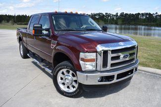 2009 Ford F250SD Lariat Walker, Louisiana 5