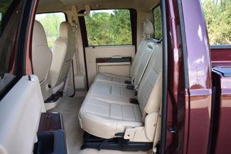 2009 Ford F250SD Lariat Walker, Louisiana 8