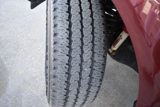 2009 Ford F250SD Lariat Walker, Louisiana 14