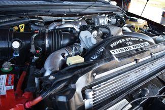 2009 Ford F250SD Lariat Walker, Louisiana 15