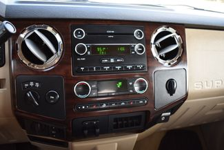 2009 Ford F250SD Lariat Walker, Louisiana 9
