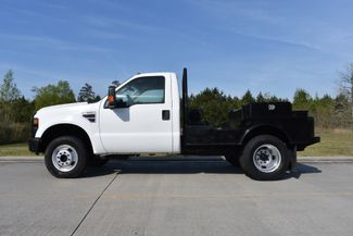 2009 Ford F350SD XL Walker, Louisiana 7