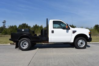 2009 Ford F350SD XL Walker, Louisiana 2