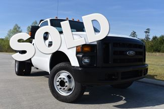 2009 Ford F350SD XL Walker, Louisiana