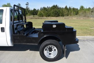 2009 Ford F350SD XL Walker, Louisiana 8