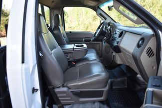 2009 Ford F350SD XL Walker, Louisiana 13