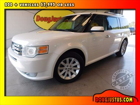 2009 Ford Flex SEL in Airport Motor Mile ( Metro Knoxville ), TN