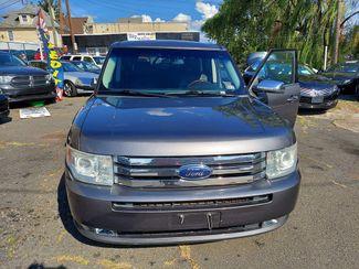 2009 Ford Flex Limited in Belleville, NJ 07109