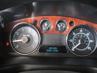 2009 Ford Flex Limited Gardena, California 5