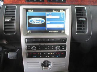 2009 Ford Flex Limited Gardena, California 6