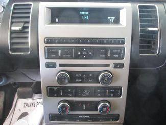 2009 Ford Flex SEL Gardena, California 5