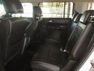 2009 Ford Flex SEL Gardena, California 9