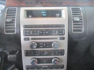 2009 Ford Flex SEL Gardena, California 6