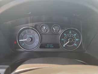 2009 Ford Flex SE Gardena, California 5