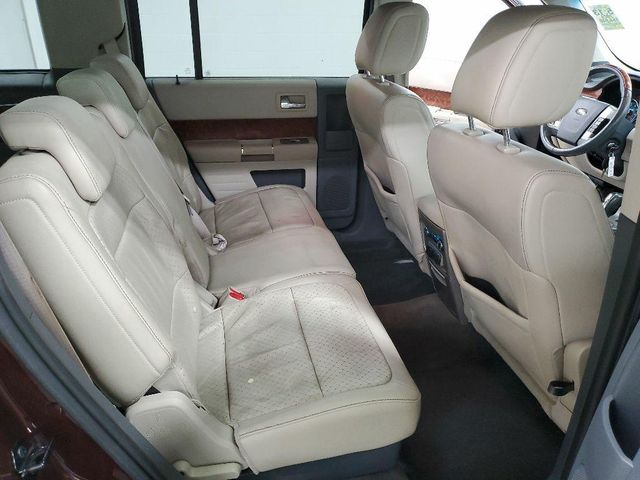 2009 Ford Flex Limited in St. Louis, MO 63043