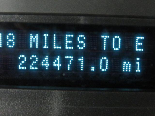 2009 Ford Flex Limited in McKinney, Texas 75070