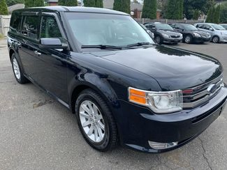2009 Ford Flex SEL  city MA  Baron Auto Sales  in West Springfield, MA