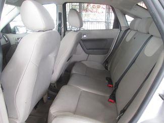 2009 Ford Focus SES Gardena, California 10