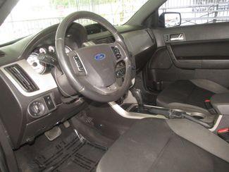 2009 Ford Focus SES Gardena, California 4