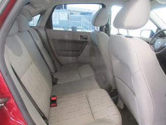 2009 Ford Focus SE Gardena, California 11