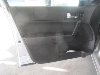 2009 Ford Focus SES Gardena, California 9