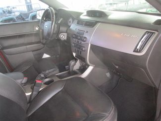 2009 Ford Focus SES Gardena, California 8
