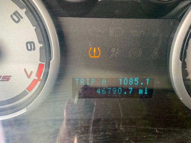 2009 Ford Focus SE Hoosick Falls, New York 6