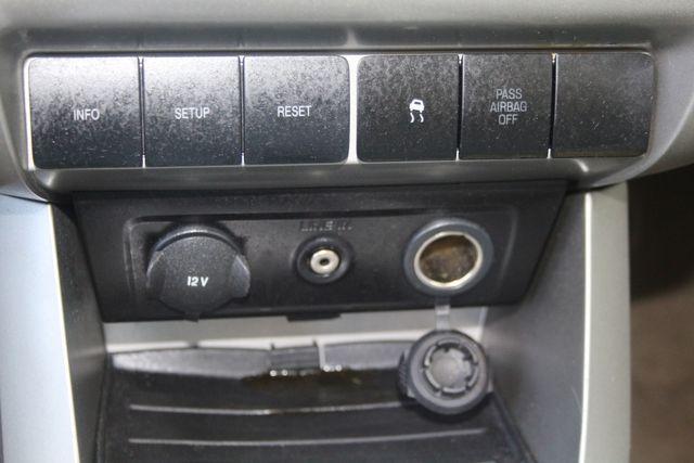 2009 Ford Focus SE Houston, Texas 13