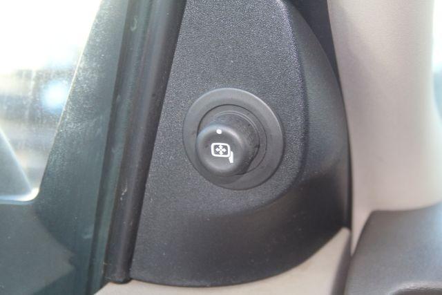 2009 Ford Focus SE Houston, Texas 16