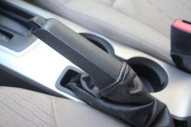 2009 Ford Focus SE Houston, Texas 40