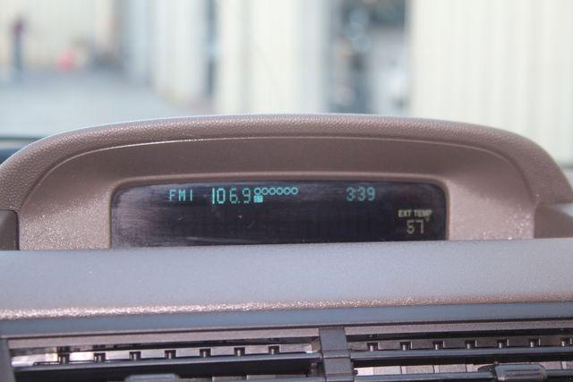 2009 Ford Focus SE Houston, Texas 42