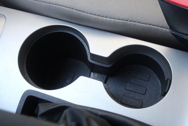2009 Ford Focus SE Houston, Texas 19