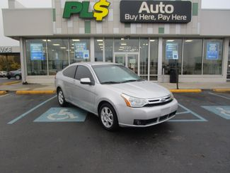 2009 Ford Focus SE in Indianapolis, IN 46254