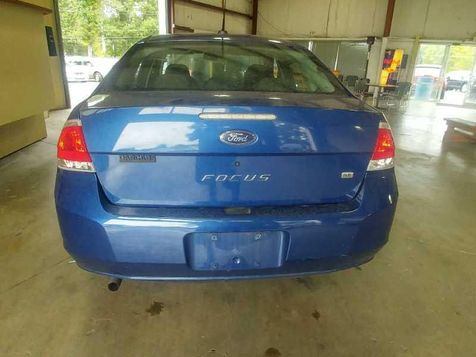 2009 Ford Focus SE   JOPPA, MD   Auto Auction of Baltimore  in JOPPA, MD