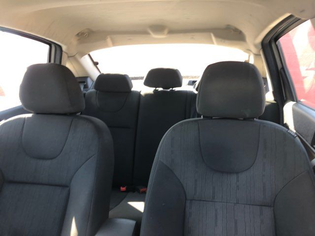 2009 Ford Focus SE CAR PROS AUTO CENTER (702) 405-9908 Las Vegas, Nevada 6