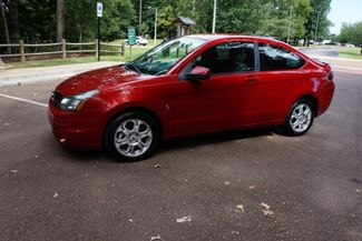 2009 Ford Focus SE Memphis, Tennessee 1