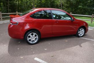 2009 Ford Focus SE Memphis, Tennessee 10