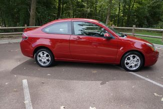 2009 Ford Focus SE Memphis, Tennessee 11
