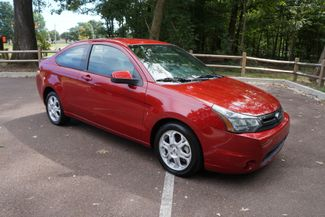 2009 Ford Focus SE Memphis, Tennessee 12