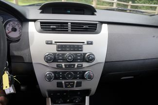 2009 Ford Focus SE Memphis, Tennessee 18