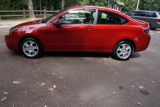 2009 Ford Focus SE Memphis, Tennessee 2