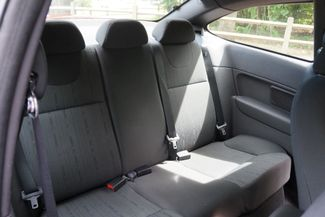 2009 Ford Focus SE Memphis, Tennessee 26