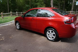2009 Ford Focus SE Memphis, Tennessee 3